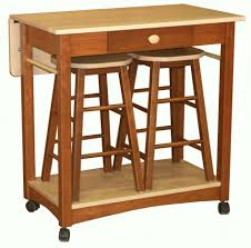 kitchen room 2017 peerless mobile kitchen island breakfast bar