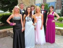 dresses to wear to graduation school graduation dresses 2012