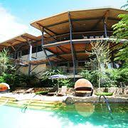 hotels in rincon 10 best hotels closest to rincon de la vieja national park in