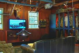 Garage Organization Companies - garage storage shelving cabinets racks and organization
