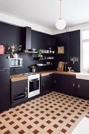 Joka Esszimmer Eckbank 64 Besten Wohnen Bilder Auf Pinterest Bodenbelag Eingang Treppe