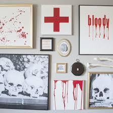 diy wall decor gallery craftgawker
