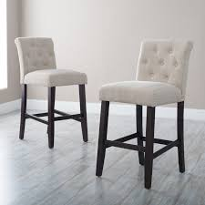 kitchen stool chairs for home bars cafe tables and chairs kitchen