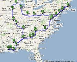 map east coast canada map of usa states east coast free zip code map zip code lookup and