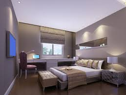 Modern Simple Bedroom Bedrooms Modern Room Contemporary Bed Frames Simple Bed Designs