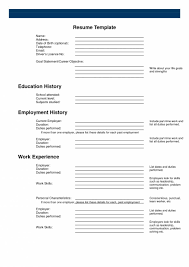 Free Online Resume by Curriculum Vitae Best Pr Resumes Job Objective Meaning Software