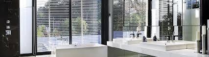 bathroom renovations sydney k u0026b renovations bathroom and
