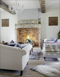 living room wonderful old farmhouse kitchen design country chic