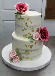 wedding cake murah bridal shower cakes s oven bakery and cakes inc