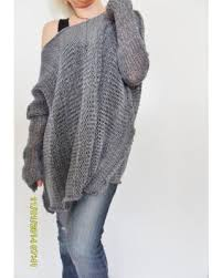 oversized chunky knit sweater shopping deals on oversize cotton chunky knit sweater
