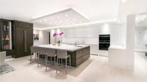 top kitchen cabinets miami fl best 15 custom cabinet makers in miami fl houzz