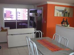 furnished apartment for rent in fortaleza homeaway vicente pinzon