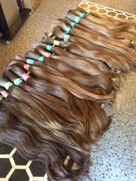 amazing hair extensions hair extensions melbourne russian hair extensions west end hair