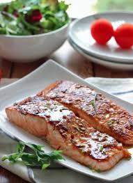 cuisiner un saumon les 62 meilleures images du tableau poisson sur noël