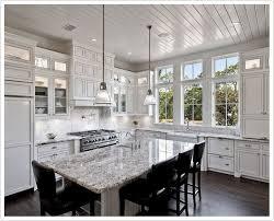 Granite Kitchen Countertops White Ice Granite Denver Shower Doors U0026 Denver Granite Countertops