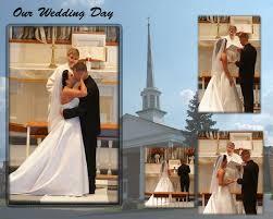 wedding photography cincinnati cincinnati oh northern ky wedding photography breathless moments