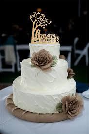 wedding cake name custom wedding cake topper monogram personsalized silhouette with