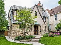 English Tudor Style House 1164 Best Cottages Images On Pinterest Tudor Style Homes