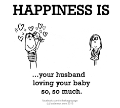 Love Your Husband Quotes by Pin By Mais Hammad On Happiness Sadness Is Pinterest