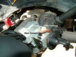silveradosierra com u2022 how to replace an ignition switch in a 2000