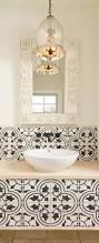 best 25 mediterranean decor ideas on pinterest wall mirrors