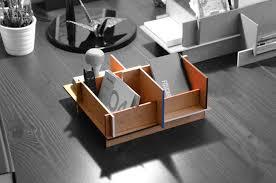rangement bureau design prix bureau eyebuy