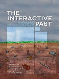 9789088905209 manolakakis et al 2017 european archaeology