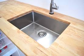 Single Bowl Vs Double Bowl Sink The Great Debate - Single or double bowl kitchen sink