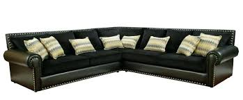 Houston Sectional Sofa Houston Sectional Sofa Soft Brown Sectional Sofas Ideas Used