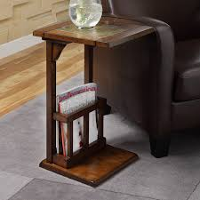 Chair Side Table Fresh Chair Side Table 35 Photos 561restaurant