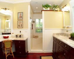 Harry Potter Bathroom Accessories Bathroom Wallpaper Hd Coral Bathroom Decor Wallpaper Images