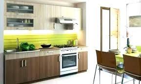 meuble cuisine aubergine placard cuisine but placard de cuisine but placard cuisine but