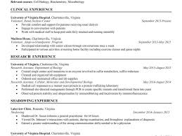Resume Sample Relevant Coursework by Precious Sample Resumes 11 Resume Samples Cv Resume Ideas