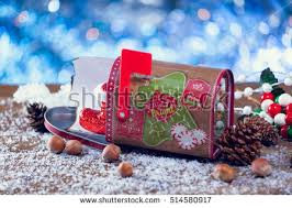 mailbox snowy stock images royalty free images vectors