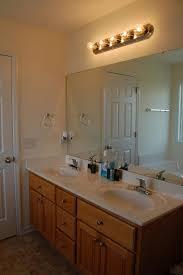 bathrooms design modern vanity mirror light up vanity mirror