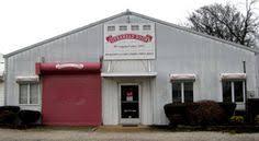 Overhead Door Rockland Ma Overhead Door Company Of Boston Rockland Massachusetts Garage
