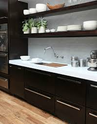 lewis kitchen furniture house beautiful s kitchen of the year by jeff lewis hooked on houses
