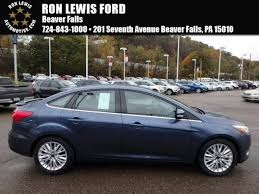 ford focus for sale 1000 2018 ford focus for sale beaver falls pa vin 1fadp3j27jl210017
