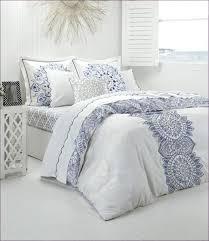 Target Full Size Comforter Target Bedding Duvet Covers U2013 Vivva Co