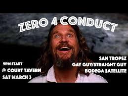 Gay Guy Meme - gayguy straightguy home facebook