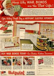 Kitchen Cabinet History Steel Kitchen Cabinets History Design And Faq Retro Kitchen