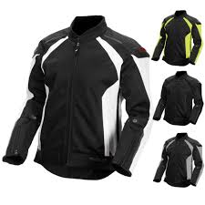 motorcycle suit mens street cool pro mesh mens motorcycle jackets