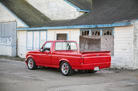 Ford F150 Truck Power Wheels - the bay area bolt a garage built 427 windsor powered first gen
