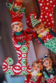 sweet cheeks tasty treats christmas magic our elf party