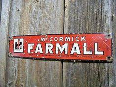 farmall wall clock tractor farm tractor wall clocks and clocks