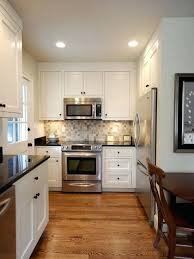 how to install over the range microwave without a cabinet can i install an over the range microwave in a cabinet installing
