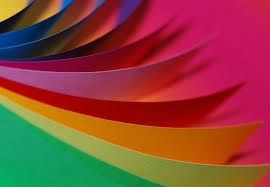 color psychology classroom colors conducive to learning