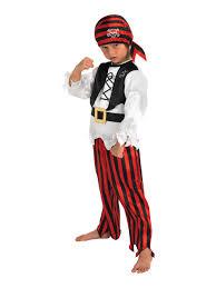 Costumes U0026 Accessories Costco 100 Pirate Princess Costume Disney Womens Disney Enchanting