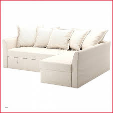 canap couchage permanent canapé couchage permanent inspirational beautiful canapé angle 7