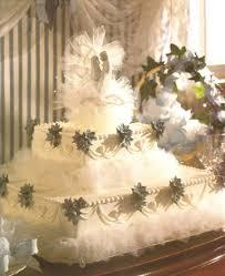 Square Wedding Cakes Wedding Cakes Image Library